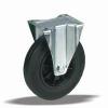 Kerék fix talpas műanyag felnis 180 31515 (11545)