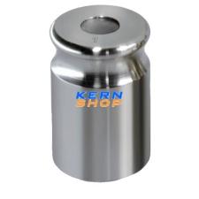 KERN 329-13 NON-OIML Hengersúly, kompakt alakú  5 kg  F1 mérleg