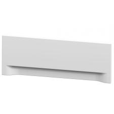 Kerra Dida 160 Hosszú előlap fürdőszoba kiegészítő