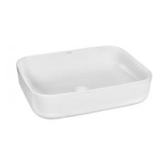 Kerra KR-384 kerámia design mosdó fürdőkellék