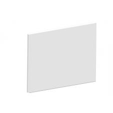 Kerra Wivea 75 Rövid oldallap fürdőszoba kiegészítő
