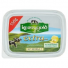 Kerrygold Extra sózott kenhető élelmiszerkészítmény keverék 150 g