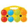 Kerti játékok Gyermek Petang 8 darabos