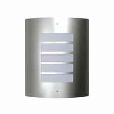 Kerti Lámpa világítás