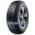 KETER KT616 ( 275/70 R18 116T )