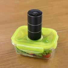 Kézi vákuum csomagoló konyhai eszköz