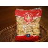 Kézműves Délolasz száraz tészta Pasta Lori Fettuccine Nidi