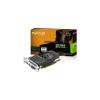 KFA2 GTX 1050 Ti OC 4GB (50IQH8DSN8OK)
