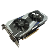 KFA2 GTX 1060 OC 6GB (60NRH7DSL9OK)