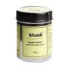 Khadi Reetha Por 150 g női