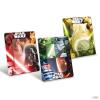 KIDS LICENSING keret Star Wars Csillagok Háborúja fémico típus gyerek