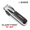Kiepe V12 6335 Superfast