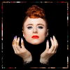 Kiesza KIESZA - Sound Of A Woman CD