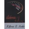 Kifferné E. Anikó Álláskeresés Abc