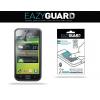 Kijelzővédő fólia, Samsung Galaxy S i9000 / i9001, Eazy Guard, Clear Prémium / Matt, ujjlenyomatmentes, 2 db / csomag