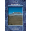Kilimanjaro: A Complete Trekker's Guide - Cicerone Press