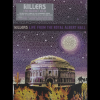 Killers Live From The Royal Albert Hall CD+DVD