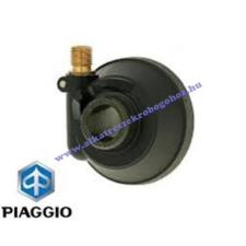 Kilóméter meghajtó Piaggio Zip 2T-4T 50-100ccm RMS 0110 egyéb motorkerékpár alkatrész