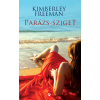 Kimberley Freeman FREEMAN, KIMBERLEY - PARÁZS-SZIGET