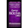 KIMONO ® MicroThin® Large óvszer - 12 db