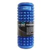 Kine-MAX Tehén-Max profi masszázs Foam Roller - Roller masszírozó - kék