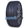 Kinforest KF550 ( 265/40 R18 101Y XL )