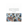King Crimson The Condensed 21st Century Guide (CD)