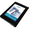 Kingmax 120GB SATA3 2,5 SSD MJGSTDP