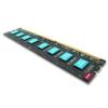 Kingmax 1600DDR3 8GB 1600MHz DDR3 RAM Kingmax (FLGG)