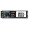 Kingmax 256GB M2 2280 SATA KM256SA3080