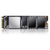 Kingmax 2.5 512GB M2 KM512GPJ3280