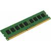 Kingmax 4GB 1600MHz DDR3 memória (RAMDD31G6KMAX4GB)