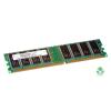 Kingmax 512MB/400MHz DDR memória (MPXC)