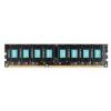 Kingmax 8 GB 1600 MHz DDR3