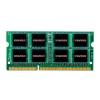 Kingmax 8GB DDR4 2400MHz SODIMM