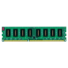Kingmax DDR3 1333MHz 8GB Notebook (FSFG) FSFG