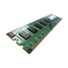Kingmax DDR3 1600MHz 4GB Notebook memória (ram)