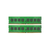 Kingmax Kingmax 8GB DDR4 2133MHz Kit (2x4GB) ()