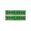 Kingmax Kingmax 8GB DDR4 2133MHz Kit (2x4GB) ()