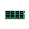 Kingmax RAM Kingmax So-Dimm 2GB 1600MHz DDR3 RAM Kingmax So-Dimm