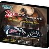 Kingmax Zeus Dragon 16GB DDR4 2666MHz CL17 (GLAH)