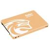 KingSpec 64GB KS-P3-64G