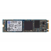 Kingston 120GB M.2 2280 SM2280S3G2/120G