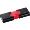 Kingston 128GB Kingston DT 106 USB3.1 (DT106/128GB)