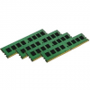 Kingston 16 GB-KIT DDR4 2400 MHz órajelű CL17 ECC Registered
