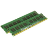 Kingston 16GB 1333Mhz DDR3  KIT2