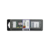 Kingston 16GB Brand modul 2400MHz DDR4 - SODIMM memória