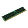 Kingston 16GB DDR4 2133MHz KVR21R15D4/16 (KVR21R15D4/16)
