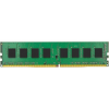 Kingston 16GB DDR4 2400MHz 1.2V CL17 DIMM memória