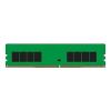Kingston 16GB DDR4 2666MHz KVR26N19D8/16 CL 19 (KVR26N19D8/16)